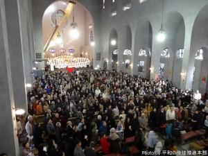 mass_ordination_20140321-358_Inokuchi