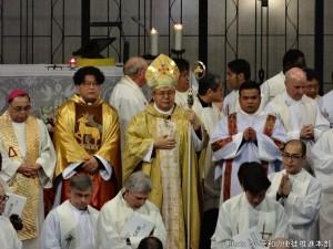 mass_ordination_20140321-380_Inokuchi