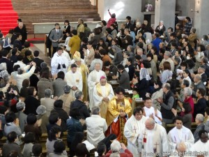 mass_ordination_20140321-384_Inokuchi