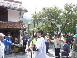tsuwanoOtometoge_20140503-003