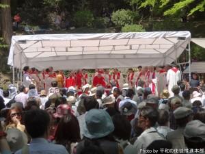 tsuwanoOtometoge_20140503-125