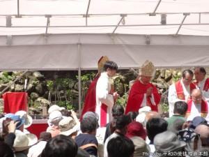 tsuwanoOtometoge_20140503-179