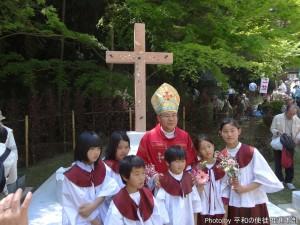 tsuwanoOtometoge_20140503-185