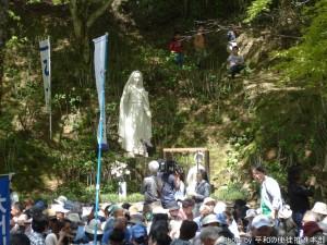 tsuwanoOtometoge_20140503-195