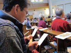 「津和野殉教者の列聖を求める祈り」を手に…_web