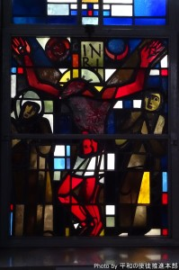 mcwp_StainedGlass_20150403-002_web