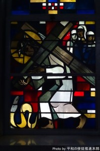 mcwp_StainedGlass_20150403-003_web
