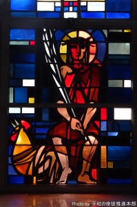 mcwp_StainedGlass_20150403-007_web