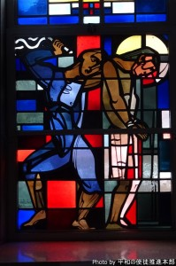 mcwp_StainedGlass_20150403-009_web