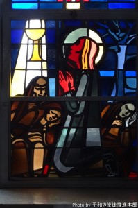 mcwp_StainedGlass_20150403-011_web