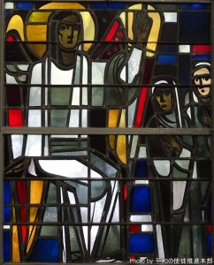mcwp_StainedGlass_20150404-003_web