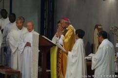 archbishopMass_20150531-015_web