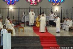 archbishopMass_20150531-034_web
