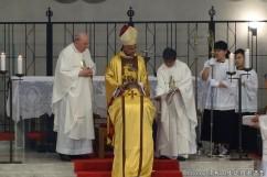archbishopMass_20150531-069_web