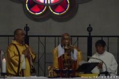 archbishopMass_20150531-099_web