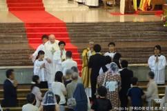 archbishopMass_20150531-110_web
