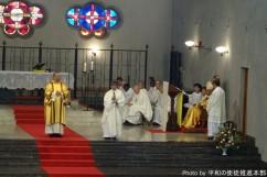 archbishopMass_20150531-119_web