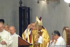archbishopMass_20150531-135_web