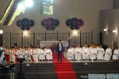 peaceEvents_20150805-035_web
