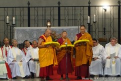 peaceEvents_20150805-049_web