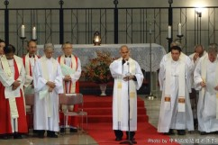 peaceEvents_20150805-055_web