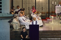 peaceEvents_20150806-068_web
