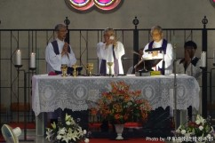peaceEvents_20150806-078_web