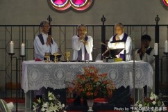 peaceEvents_20150806-079_web