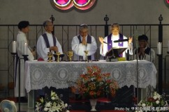 peaceEvents_20150806-082_web