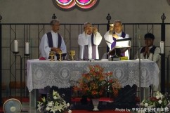 peaceEvents_20150806-086_web