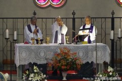 peaceEvents_20150806-087_web