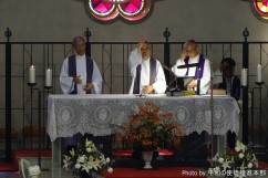 peaceEvents_20150806-092_web