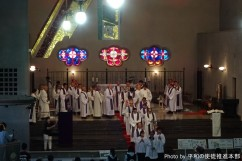 peaceEvents_20150806-093_web