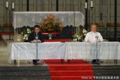 peaceEvents_20150806-101_web