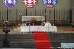 peaceEvents_20150806-104_web