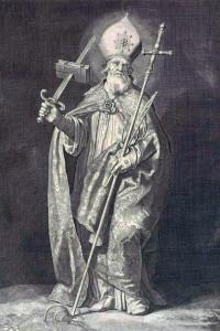 Saint_Boniface_by_Cornelis_Bloemaert