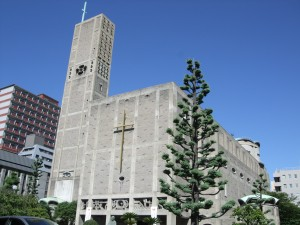 cathedral_20080726-001