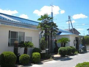 kudamatsu_20120826-001
